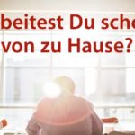 Remote: Office Not Required – Buchvorstellung