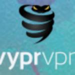 VyprVPN Test und Erfahrungsbericht