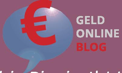 geld-verdienen-online-blog