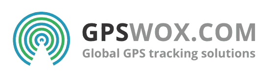GPSWOX Logo