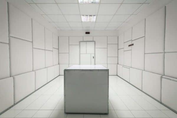 Escape Room Berlin Beispiel