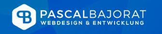 pascal-bajorat-Logo
