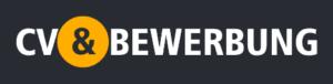 CV-und-Bewerbung-Logo