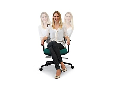 KeiserKraft-Original--KK-global-ergo-sitting