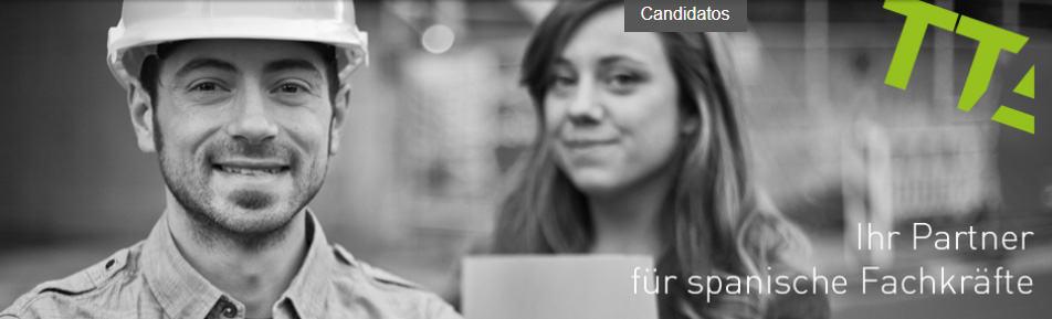 TTA-Jobs-Stellenangebote