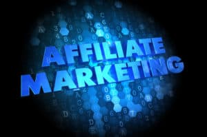 Reviewmaker24-Affiliate-Marketing