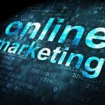 Reviewmaker24-Online-Marketing