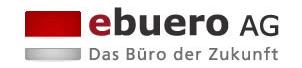 eBuero-Logo