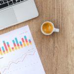 Welche Hilfsmittel gibt es, um sein Projektmanagement als Freelancer zu verbessern