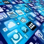 App Domain – Besonderheiten berücksichtigen und Registrierung kaufen