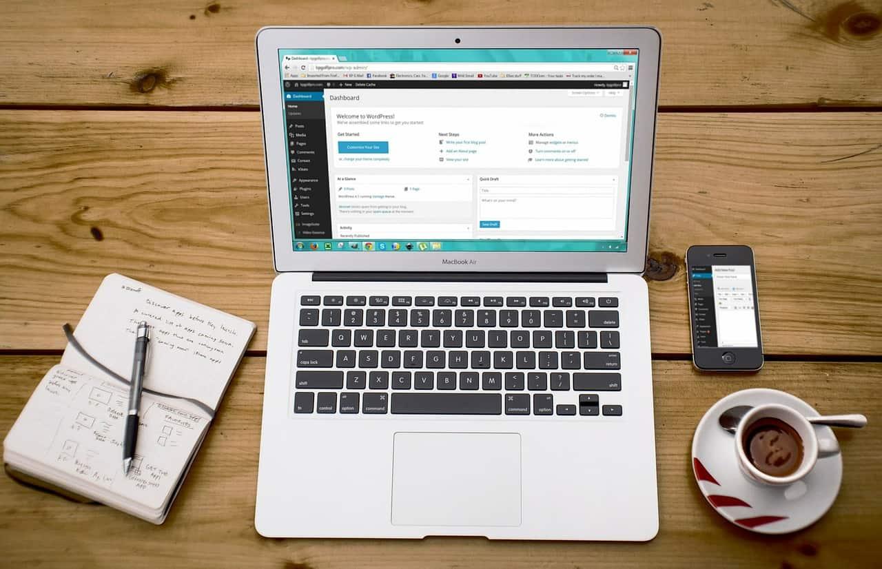 alldomains-hosting-Webhosting