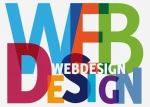 Gajda-Media-Webdesign