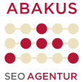 abakus-Internet-Marketing-Logo