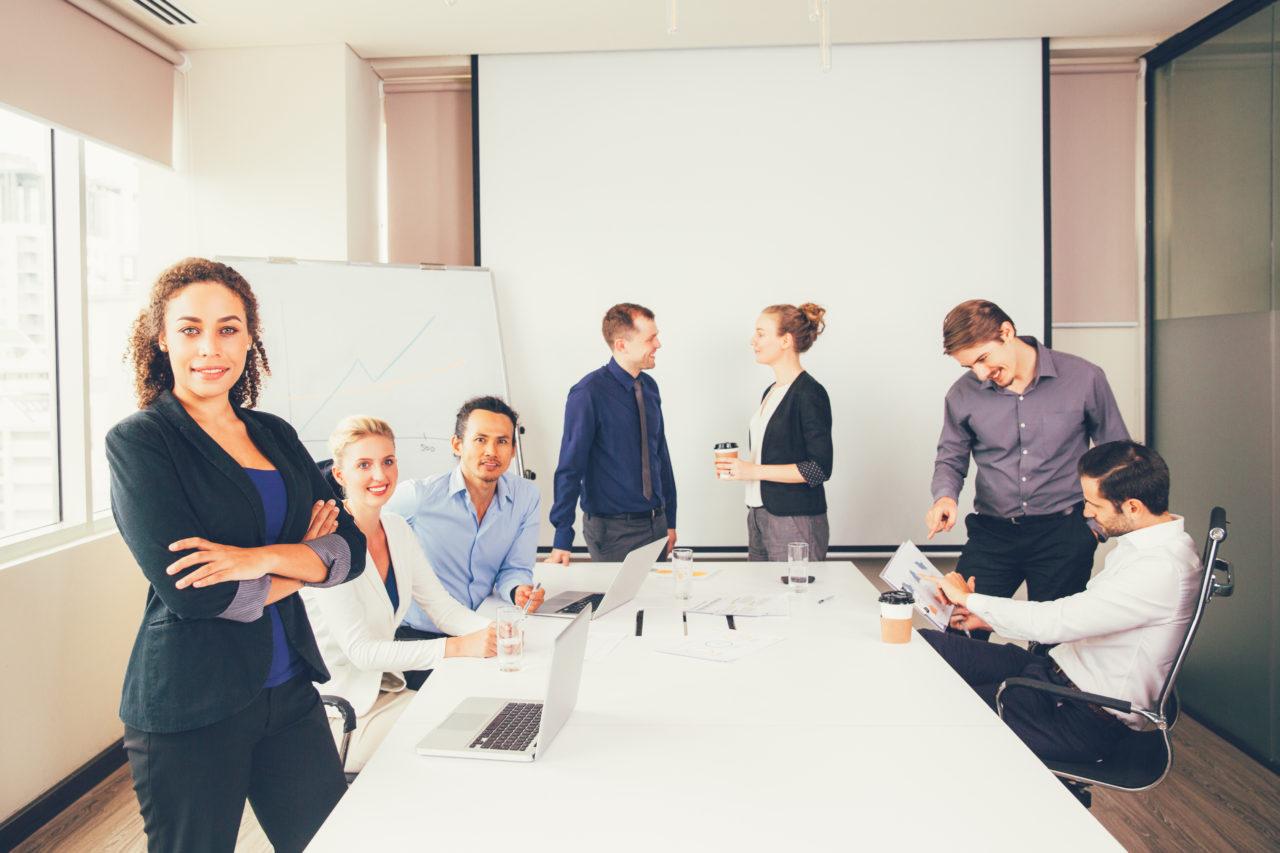 Souters-Executive-Assistant-Kurse-Bild