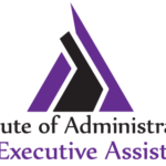 Souters-Institute-of-Administrators-Logo