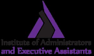 Souters-Institute-of-Administrators-Logo