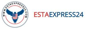 estaexpress24-Logo