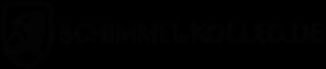 Schimmel-Kolleg-Logo