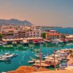Zypern-Limited-Zypern