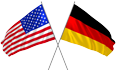 estas-de-German-and-United-States-flags