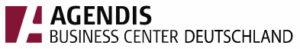 Agendis-BC-Logo