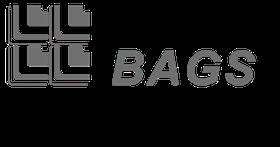 Leicht-Bags-Logo