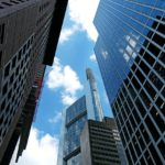 Agendis-BC-Frankfurt-represäntative-Geschäftsadresse